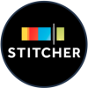 Stitcher